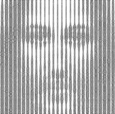 B_barcode