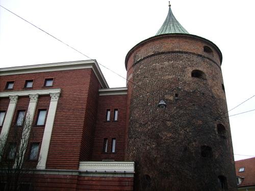 Latvia_museam